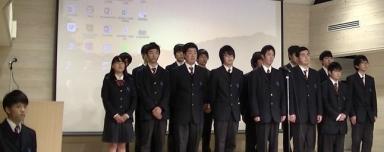 「香美市28社の企業CM制作」 ~ チームでイノベーション ~