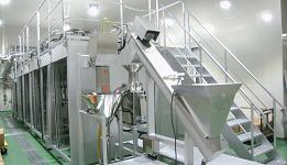 バイオマス再資源化装置